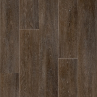 Линолеум Stars Columbian Oak 664D-5.0м